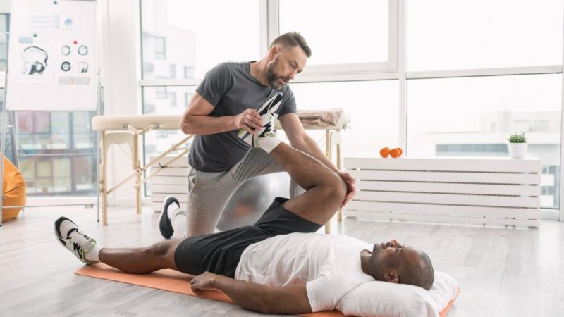 How to Prepare Yourself for Physical Treatment?