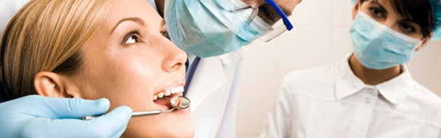 What Needs To Implement On Finding The Best Dentist In Mentone
