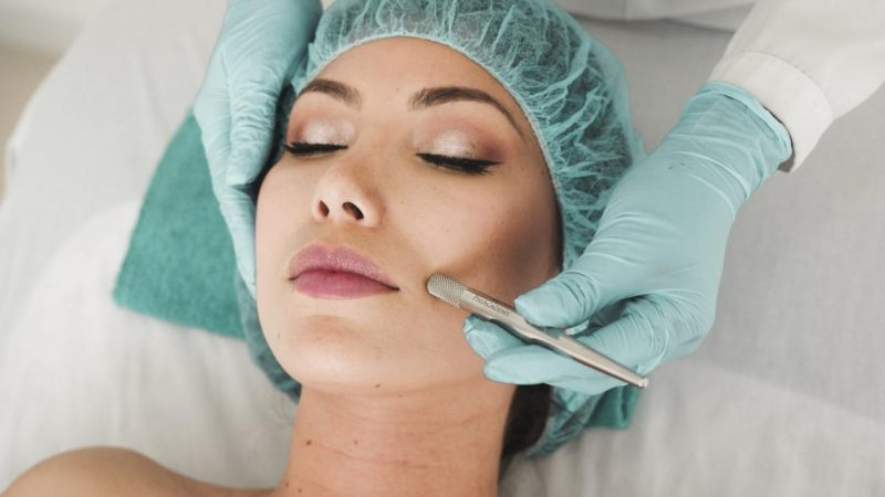 What to Look for In an Aesthetic Clinic in Singapore
