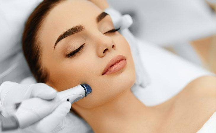 Why do you need a skin pigmentation treatment?