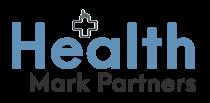 Health Mark Partners