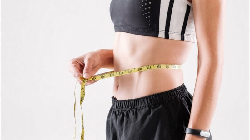Is there any change in the personality following bariatric surgery