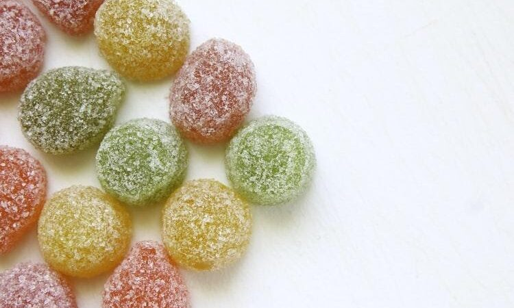 Dazzling things to avail in the cbd gummies for your desires