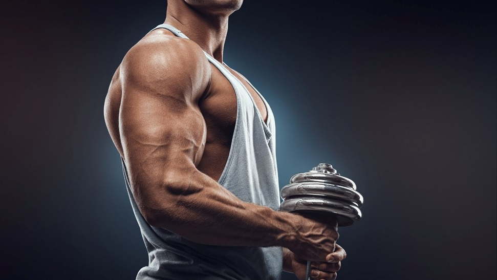 How to Maintain and Build Muscle After Gastric Sleeve
