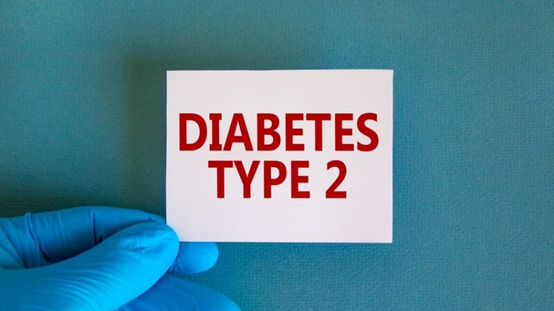 Is Bariatric Surgery an Answer for Type 2 Diabetes